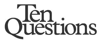 TenQuestions