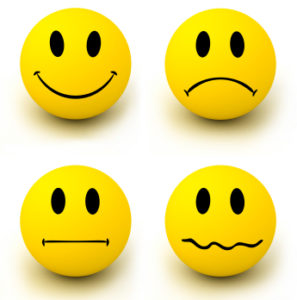 A New Trader's Guide to Managing Emotions