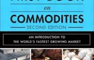 Commodities Trading 101