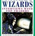 10 Market Wizards on Twitter