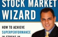 How To Trade Like A Stock Market Wizard