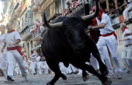 How To Trade in A Bull Market