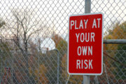 Do You Know What Risk Is?