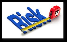 Why Account Size Should Not Determine Your Risk Management