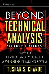 Beyond Technical Analysis: A Winning Trading System