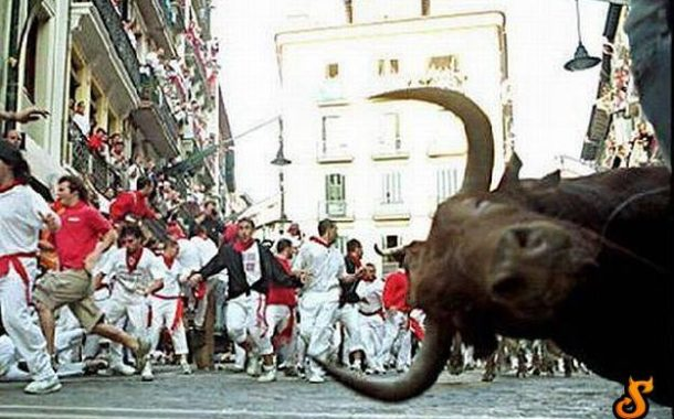 10 More Reasons Why Bulls Are Still Long At These Levels $SPY