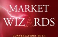 42 Ways To Trade Like A Market Wizard