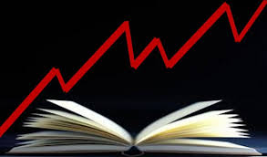 Five Books That Can Help Traders: But These Books Aren't About Trading