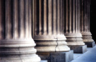 The Four Pillars To Trading Success