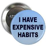The 7 Expensive Bad Habits of New Traders