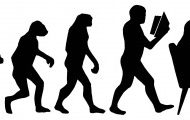 My Evolution As A Trader: 10 things that I have Learned the Hard Way