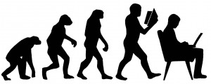 Why Humans Evolved Into Terrible Traders