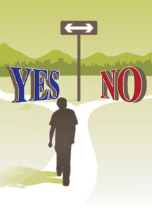 yes-no2front