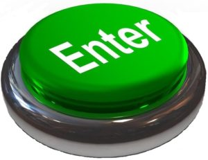 enter_button