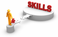 The 10 Top Skills of Profitable Traders