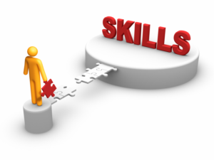 The Top Ten Skills of Profitable Traders