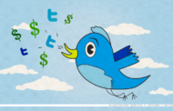Best Stock Traders to Follow on Twitter 2020