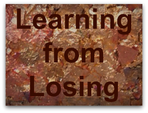 Learning-from-losing