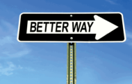 5 Steps To Become a Better Trader