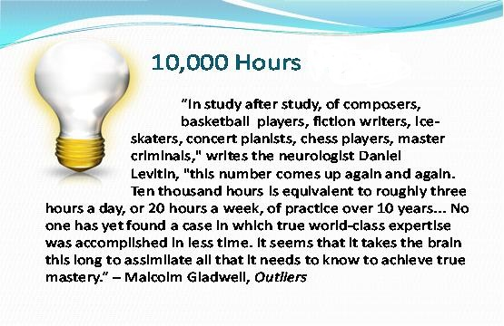 Gladwell-10000-hours