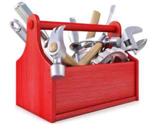 Technical Trading Tools 101