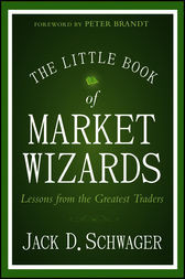 The_Little_Book_of_Market_Wizards_large