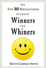 winners_whiners_150