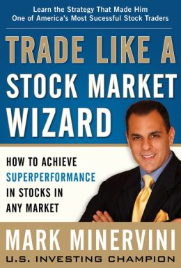 trade-like-a-stock-market-wizard