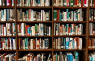 Best Books in the World on Trading