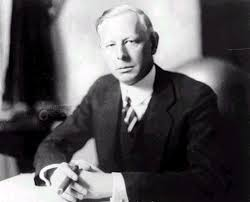 The 10 Trading Rules of Jesse Livermore