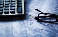 5 Top Trading Articles: Week 4/4/15