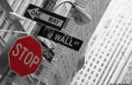 My 5 Favorite Trading Articles: 6/20/15