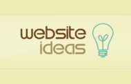 The 5 Websites I Frequent the Most