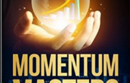 My Book Review for Momentum Masters