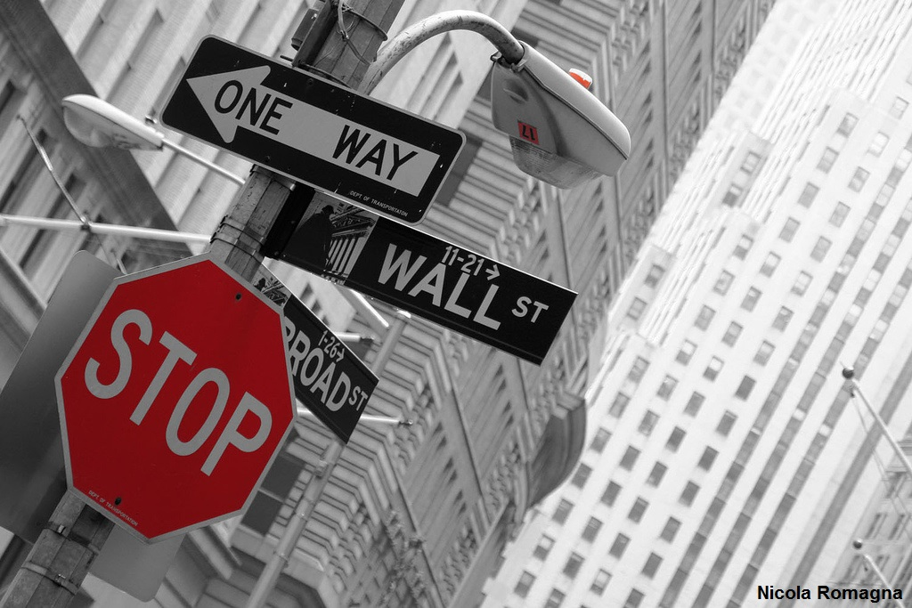 Top Trading Articles