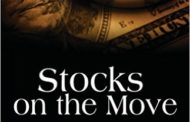 Book Review: Stocks on the Move