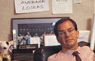 10 Paul Tudor Jones Price Action Trading Quotes