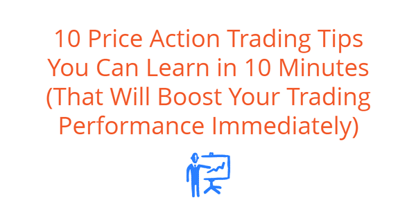 10 price action trading tips1