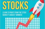 3 Top Rocket Stocks To Buy June 2018