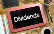 What is the Biggest Mistake Dividend Investors Make?