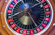 Do You Have The Gambler's Fallacy?
