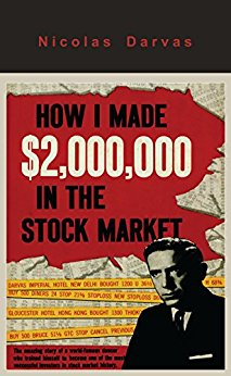 How I made $2 million in the stock market