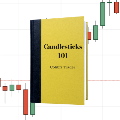 How to Trade with Candlestick Charts