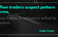 Chart Patterns: How to Trade Triangles