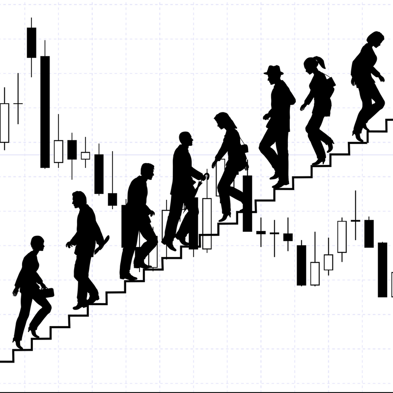 How to Trade with Divergences