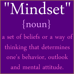 How To Have A Growth Mindset For Forex Trading