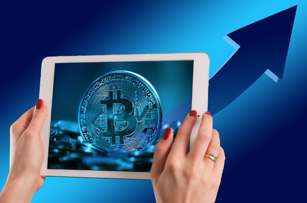 Trading Tips on The Cryptocurrency Market
