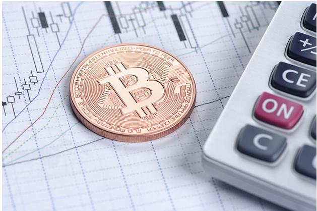 The REAL Value of Bitcoin