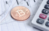 Is There Time to Invest in Cryptocurrency?