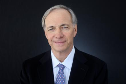 Top Ten Ray Dalio Price Action Trading Quotes